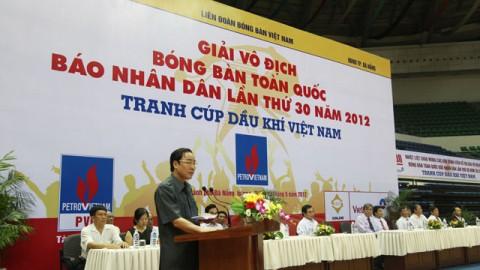 Nhan_dan_phat_bieu