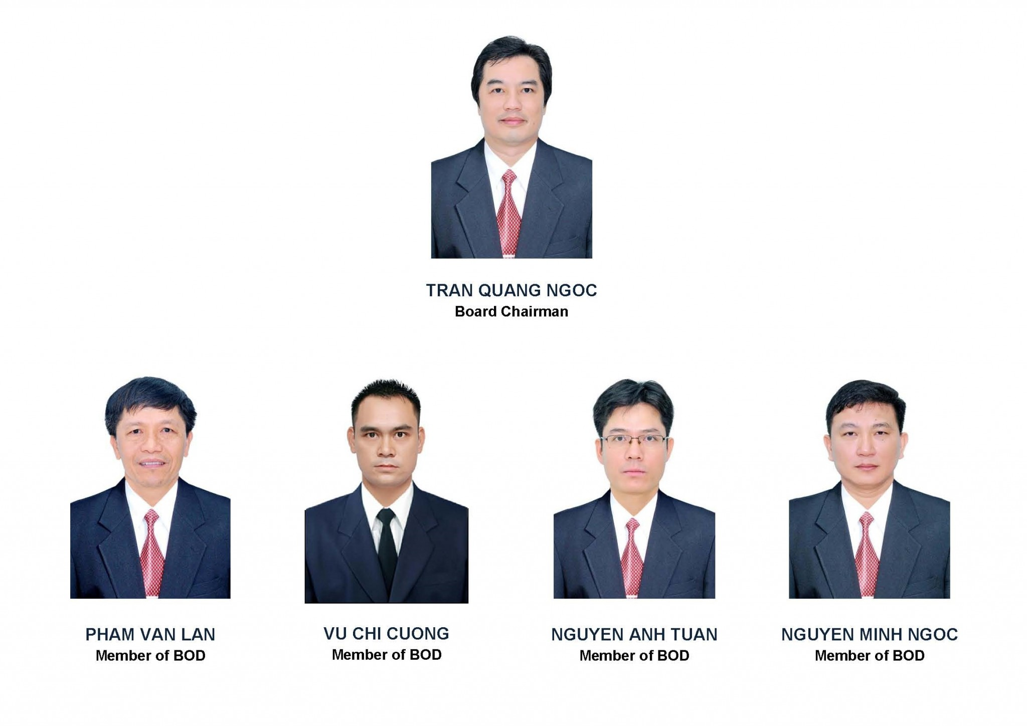 Board-of-director