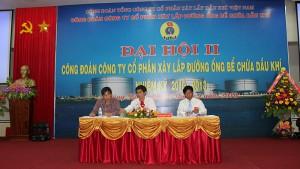 dai-hoi-cong-doan-nhiem-ky-2010-2013