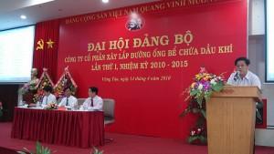 dai-hoi-dang-bo-pvc-pt