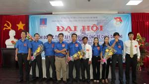 dai-hoi-doan-tncs-hcm