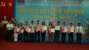hoi-nghi-dien-hinh-tien-tien-gd-2008-2010