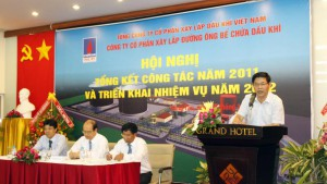 hoi-nghi-tong-ket-nam-2011-va-trien-khai-nhiem-vu-nam-2012-5