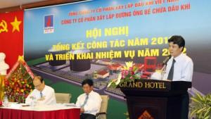 hoi-nghi-tong-ket-nam-2011-va-trien-khai-nhiem-vu-nam-2012-6