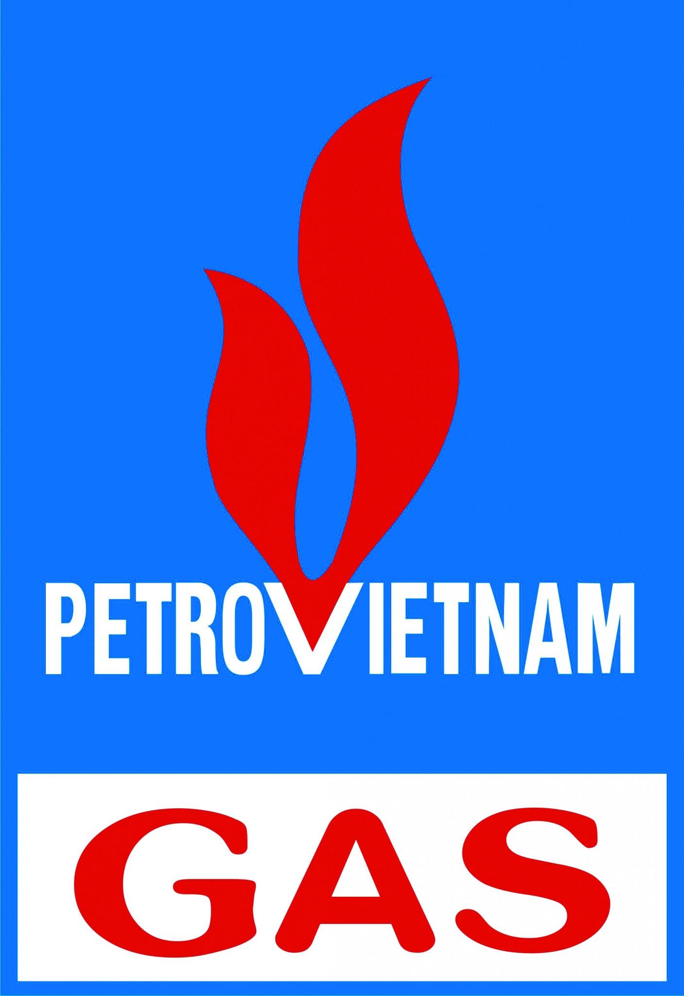 pv-gas