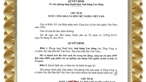 quyet_dinh_Anh_Hung
