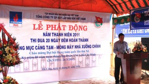 hinh phat dong 1