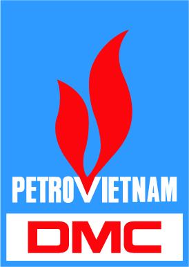 pvc_logo