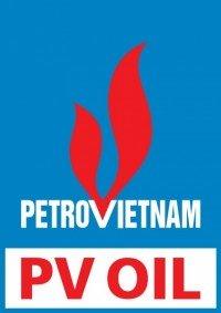 pv oil