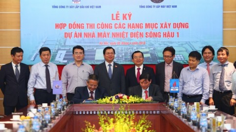 pvc-ky-ket-hop-dong-thi-cong-nha-may-nhiet-dien-song-hau-1