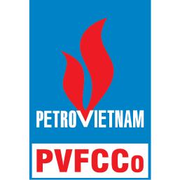 pvfco