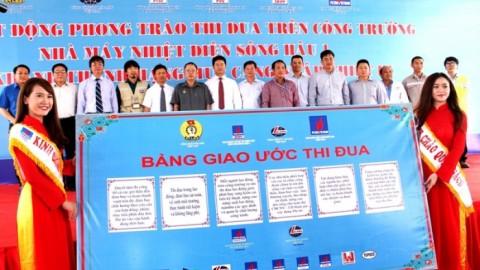 phat-dong-phong-trao-thi-dua-tren-cong-truong-nha-may-nhiet-dien-song-hau-1_5