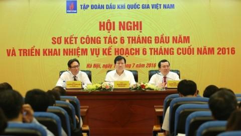 pvn-hoan-thanh-co-ban-cac-chi-tieu-ke-hoach-6-thang-dau-nam_2