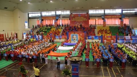 khoi-dong-hanh-trinh-tri-tue-va-van-hoa-petrovietnam