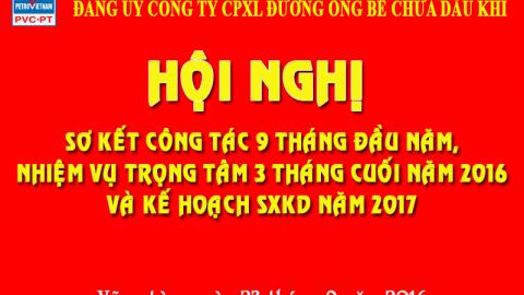 hoi-nghi-so-ket-9-thang-dau-nam-2016-4.png