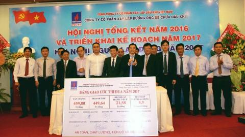 hoi-nghi-tong-ket-2016-13
