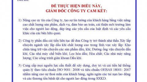 CHINH-SACH-CHAT-LUONG-PVC-PT-2017