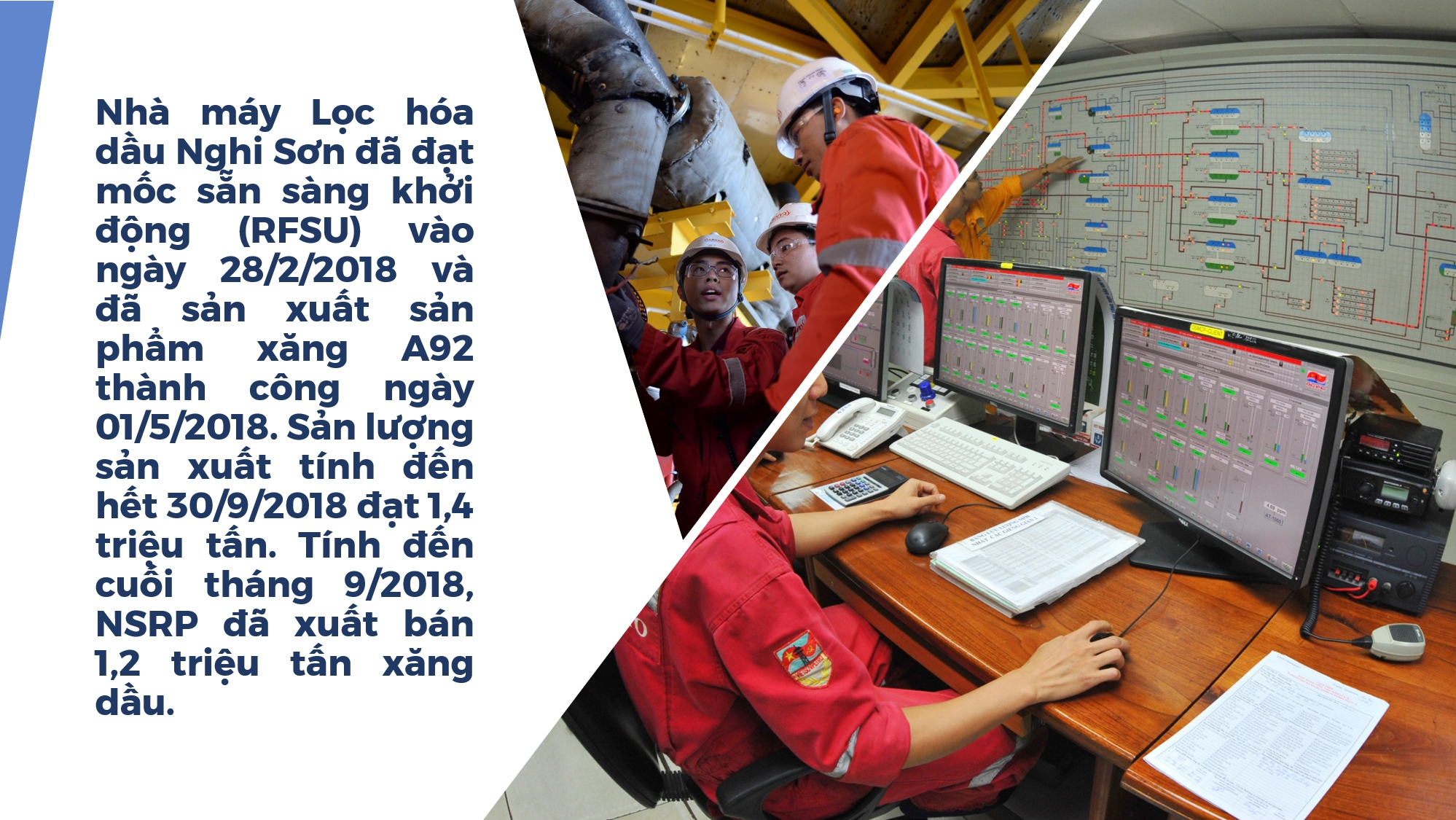 e magazine pvn huong toi hoan thanh toan dien cac chi tieu nhiem vu nam 2018