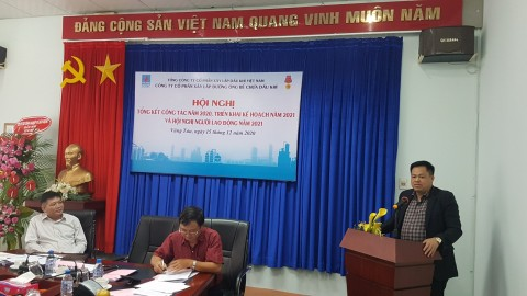 A Thanh TGD PVC